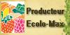 Producteur Écolo-Max